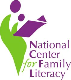 National Center for Family Literacy - doing great things to promote healthy families! links to 3 GREAT FREE family resources!