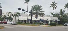 3rd Avenue, Naples, Florida, Elisa N, Blog de Viajes, Lifestyle, Travel