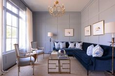 In Good Taste: Munger Interiors/ just so beautiful; simple, elegant, not cluttered.