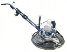 İçeriği Perdah Makinası olan web sitesi » http://senerlermakina.com/kategori/perdah-mak-helikopter-.aspx