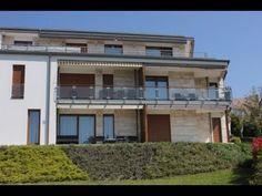 Balatonfüred - Csendes zöldövezeti részén újépítésű panorámás lakás -Kód: ALS134. - http://balatonhomes.com/ALS134/lakas-balatonfured-76nm - Vételár: 52 000 000 Ft. - BalatonHomes Ingatlanközvetítés: http://balatonhomes.com/