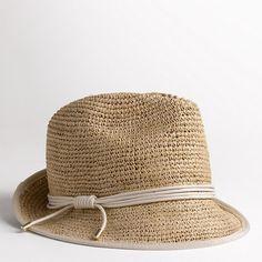 9 mejores imágenes de Sombreros mujer artesanales  b7d73910213