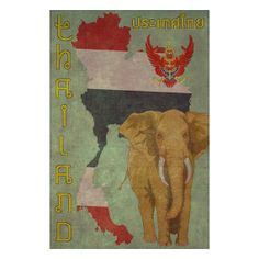 THAILAND 1FS Handmade Leather Journal / by travelartonleather, $24.90