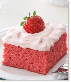 Paula Deen Milky Way Cake Recipe