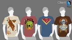 Shirts - Copy.jpg