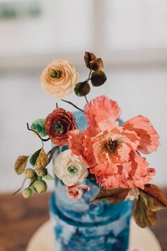 Glistened in Light: Inspiration Shoot featuring Sarah Foy Couture – Stationery: Appleberry Press The Wild Bunch, Head Over Heels, Making Faces, Floral Arrangements, Stationery, The Incredibles, Couture, Flowers, Inspiration