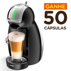 cb563b815 18 Best Nescafe Dolce Gusto Coffee Machines images