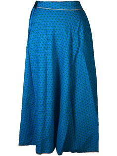 Buy Skirts Online, Traditional Skirts, Cotton Skirt, Printed Skirts, Shop Now, High Waisted Skirt, Phone, Prints, Shopping