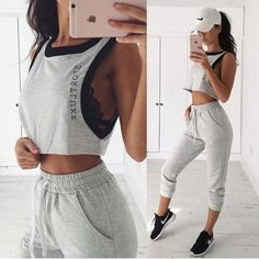 Outfits sport perfectos para ir al cine - Cheap Baseball Pants Source by - # Outfits deportivos Dance Outfits, Sport Outfits, Fall Outfits, Casual Outfits, Fashion Outfits, Style Fashion, Hiking Outfits, Fashion Brands, Legging Outfits