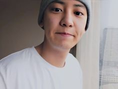 Exo Chanyeol, What Is My Life, Z Cam, Celebrity Dads, Celebrity Style, Mark Wahlberg, Ben Affleck, Channing Tatum, Hugh Jackman