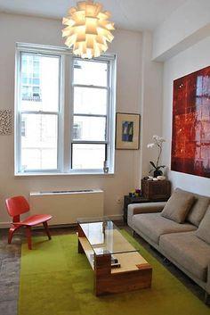 #Window #Carpet #Light #CoffeeTable #Sofa #AreaRug #EndTable #Lighting #Livingroom