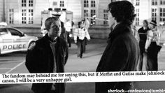sherlock confessions. THIS ^ you have no idea how true this is!!!!!