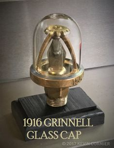 1916 GRINNELL 2
