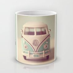 Hey, I found this really awesome Etsy listing at https://www.etsy.com/listing/167890399/vw-camper-van-inspirational-quote-mug