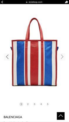 Large Weekender Carry-on Gradient Retro Lines Ambesonne Gym Bag