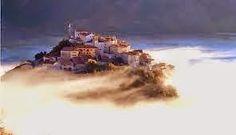 Massimo Fagnoni writer: Italy in a day