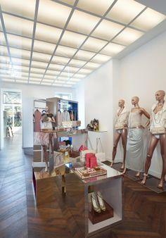 Haute Design by Sarah Klassen: Shop: Chanel