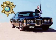 Buford Pusser, a real Lawman! Dixie Mafia, Walking Tall, Civil War Photos, Law Enforcement, Day Trips, Mississippi, Framed Art Prints, North Carolina, Tennessee