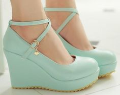 http://www.aliexpress.com/item/women-wedge-high-heel-shoes-sexy-buckle-spring-fashion-heeled-footwear-brand-pumps-heels-shoes-size/32302072537.html http://www.everydayfashionable.com