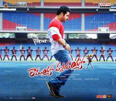 Shruti Hassan Hot Navel Photos in Ramayya Vasthavayya Movie