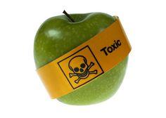 Dérive des pesticides pulvérisés au droit de fermes sur l'exposition des enfants des écoles voisines http://www.blog-habitat-durable.com/2014/12/comment-evaluer-l-exposition-des-enfants-aux-pesticides.html