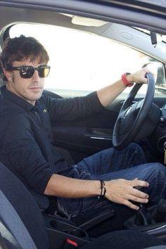 Gp F1, Alonso, Ice Hockey, Formula One, Fast Cars, Ferrari, Racing, Sports, Legends