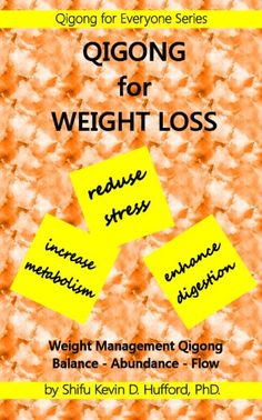 over the counter weight loss pills with ephedra