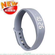 *คำค้นหาที่นิยม : #นาฬิกาcacio#นาฬิกาผู้หญิงราคาไม่เกิน000pantip#ประมูลนาฬิการาคา#นาฬิกาbrandnameของแท้#แบรนด์นาฬิกาข้อมือ#นาฬิกาcasioราคาถูก#นาฬิกาข้อมือcasio#นาฬิกาโทรศัพท์แอปเปิ้ล#นาฬิกาผู้หญิงของแท้#นาฬิกาswiss    http://saveprice.xn--l3cbbp3ewcl0juc.com/ราคานาฬิกาข้อมือผู้หญิง.html
