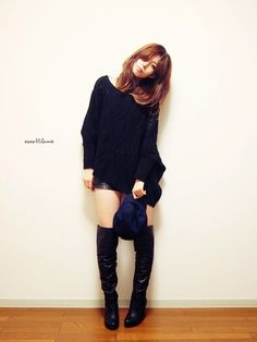 sweater shoes shorts hat xoxo hilamee