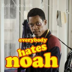 http://www.roley.co.uk/2014/11/everybody-hates-noah.html Everybody Hates Noah