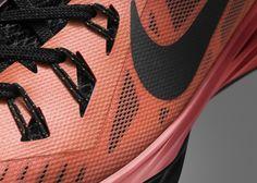 separation shoes ae56d e2adb Nike Hyperdunk 2014