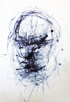 Steve Salo, untitled