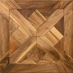 At 3 Oak Cheverny is one of many modern and unique hardwood floors. Sold in UK and in London. Available in Solid and Engineered Construction. Oak Parquet Flooring, Wooden Flooring, Hardwood Floors, Wooden Wall Art, Wood Wall, Wood Floor Pattern, Cheverny, Wood Projects, Woodworking Projects