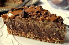 Baby Food Recipes, Sweet Recipes, Cookie Recipes, Vegan Recipes, Banana Cheesecake, Vegan Cheesecake, Vegan Sweets, Healthy Desserts, Cooking Cake
