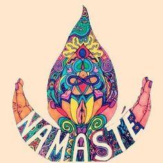 #yoga #pose #inspiration #yoga #teacher #ashtanga #hatha #kundalini #yogapose #balance #namaste