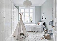 Majorna Apartment | Open House | est living