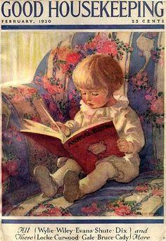 -segreta-tacchi-spillo-Italian-ebook/dp/B00Q7QGQUY/ref=sr_1_4?s=books&ie=UTF8&qid=1424271948&sr=1-4