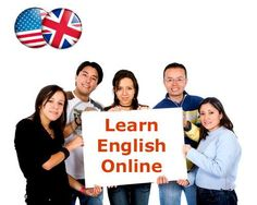 Learn English Course online to improve your personality English Book, English Study, English Lessons, English Grammar, Learn English, English Language, English Beginner, Advanced English, English Sentences