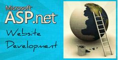 Asp.net Website Development – Take Your Business on New Heights