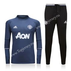 Cheap soccer jersey from topjersey.topjersey provides cheap and quality 2016-17 Manchester United Sapphire Royal Blue Thailand Soccer Tracksuit with the information of price, image, size, style and others, easy for you to buy!https://www.topjersey.ru/2016-17-manchester-united-sapphire-royal-blue-thailand-soccer-tracksuit_p1856.html