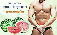 #penis_enlargement_capsule #best_Penis_Enlargement_Treatment_in_India #Does_Penis_Enlargement_Work #Penis_Enlargement_Tips