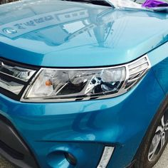 $19.99 (Buy here: https://alitems.com/g/1e8d114494ebda23ff8b16525dc3e8/?i=5&ulp=https%3A%2F%2Fwww.aliexpress.com%2Fitem%2FHigh-quality-for-2015-SUZU-KI-Vitara-ABS-chrome-Car-Headlight-head-lights-lamp-headlamp-cover%2F32595613790.html ) High quality ABS chrome Car Headlight head lights/lamp headlamp cover car-styling For SUZUKI Vitara 2016 for just $19.99