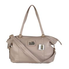 coach handbags outlet, cheap and free shipping #coach #WhatsInYourBorough #BestSeller