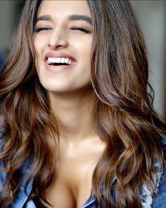 nidhi agarwal hot at DuckDuckGo Indian Actress Hot Pics, Bollywood Actress Hot Photos, Bollywood Girls, Beautiful Bollywood Actress, Bollywood Stars, Bollywood Celebrities, Beautiful Girl Indian, Beautiful Girl Image, Beautiful Indian Actress