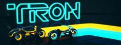 3d tron mockup Art Forms, Mockup, Neon Signs, Concept, Colours, 3d, Illustration, Artist, Illustrations