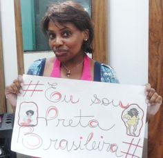 I am a brazilian hairdresser .....Brazilain human hair, Brazilian hair extension