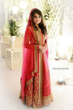 Pretty Bangladeshi Wedding Dress Designs Bangladeshi Wedding Dress - This Pretty Bangladeshi Wedding Dress Designs wallpapers was upload on March, 17 2020 by admin. Here latest Bangladeshi We. Pakistani Wedding Dresses, Pakistani Bridal, Pakistani Outfits, Indian Bridal, Designer Wedding Dresses, Indian Dresses, Indian Outfits, Bridal Outfits, Bridal Dresses