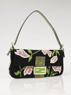 Modische Taschen (004ovc9pzzbhemuygdpm2mxizp6wpj) auf Pinterest