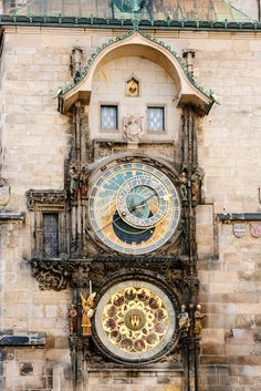 Best representation descriptions: Prague Astronomical Clock Tower Related searches: Prague Old Town Clock Tower,Prague Astronomical Clock T. Prague Architecture, Amazing Architecture, Old Town Clock, Day Trips From Vienna, Pont Charles, Prague Guide, Clock Drawings, Prague Astronomical Clock