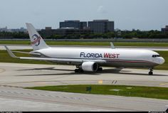 N316LA-Florida-West-International-Airways-Boeing-767-300_PlanespottersNet_144951.jpg (1599×1080)